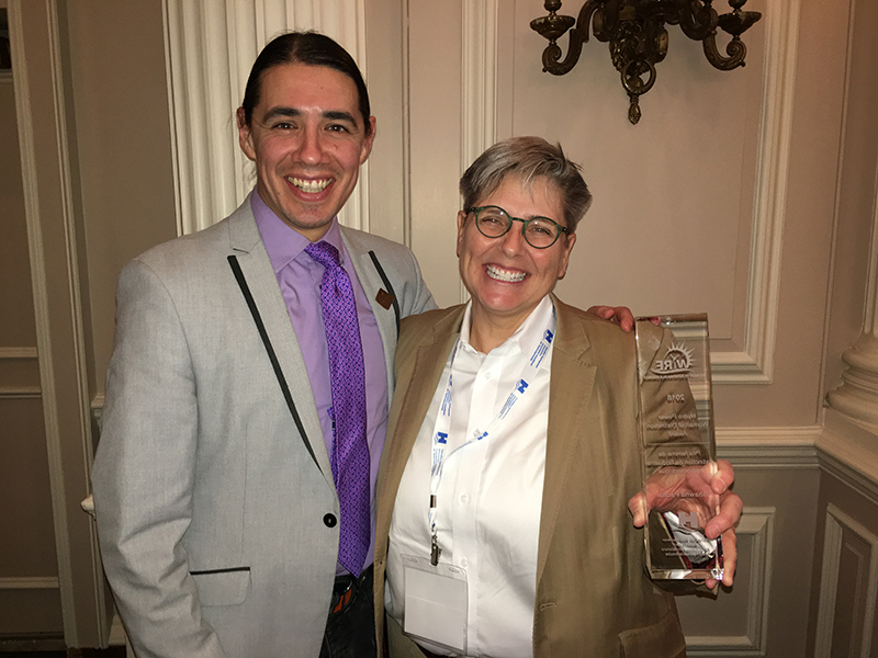 Shawna-Pachal-with-Liberal-MP-Robert-Falcon-Ouellette.-JPG.jpg (342 KB)